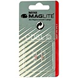 Mag-lite AA Replacement Bulb