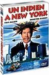 Un indien � New York