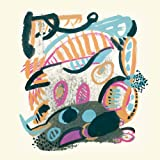 Future Islands On The Water [VINYL]