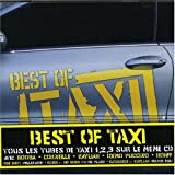 echange, troc Compilation, Oxmo Puccino - Best Of Taxi