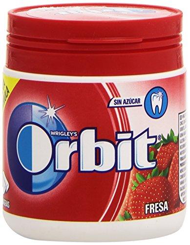 orbit-bote-fresa-chicle-sin-azucar-60-grageas