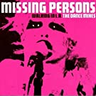 Walking in La: Dance Mixes By Missing Persons