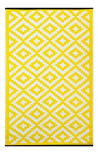 green-decore-nirvana-alfombra-para-interiores-y-exteriores-120-x-180-cm-liviana-reversible-ecologica