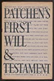 First Will & Testament