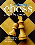 img - for Winning Chess Piece by Piece book / textbook / text book