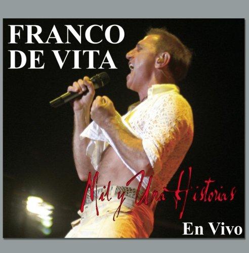 Franco De Vita - Franco De Vita - Lyrics2You