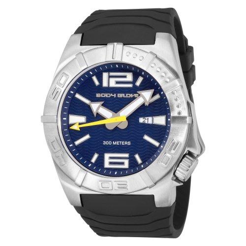 Body Glove Men's 30482 Neptoon Watch