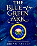The Blue and Green Ark