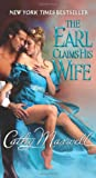 The Earl Claims His Wife (Scandals and Seductions)