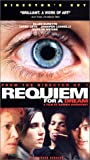 Requiem for a Dream (Unrated Edition) [VHS]