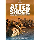 Buy Aftershock: Earthquake in New York