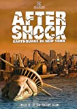 Aftershock: Earthquake in New York [DVD] [1999] [Region 1] [US Import] [NTSC]