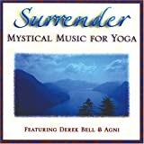 echange, troc Various Artists - Surrender: Mystical Music for Yoga