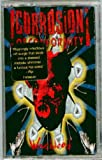 Corrosion Of Conformity ~ Wiseblood (Original 1996 Sony Music USA CASSETTE Tape FACTORY SEALED in the Original Shrinkwrap with Original Sticker Detailing Information about this release Featuring 13 Tracks)