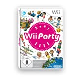 """Wii Party - [Nintendo Wii]von """"Nintendo"""""""