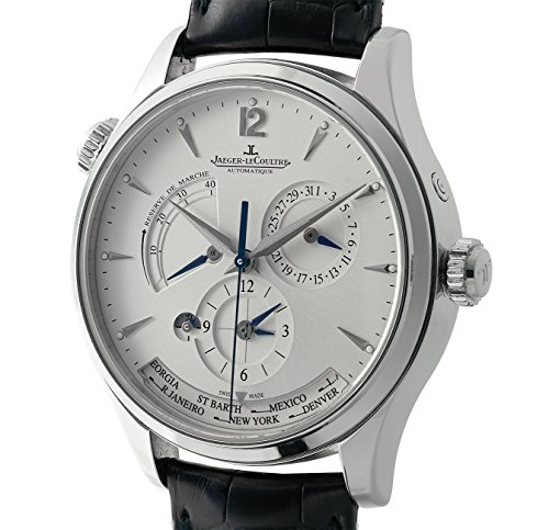 jaeger-lecoultre-master-control-automatic-self-wind-mens-watch-1428421-certified-pre-owned