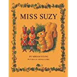 Miss Suzy ~ Miriam Young