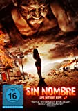 Sin Nombre - Life Without Hope [Blu-ray]