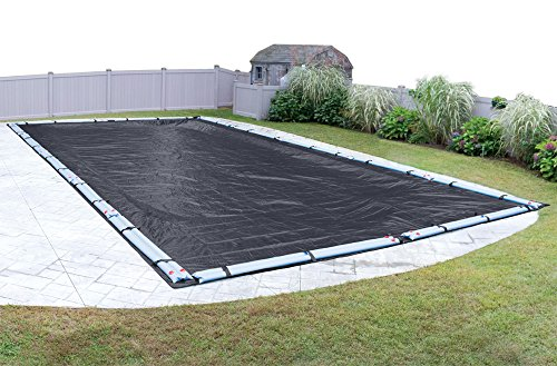 robelle-362040r-economy-winter-cover-for-20-by-40-foot-in-ground-swimming-pools