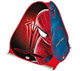 D ARPEJE Spiderman Pop-up tent