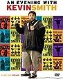 An Evening with Kevin Smith (Sous-titres français) [Import]