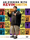 An Evening with Kevin Smith (Sous-titres français) [Import]