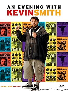 An Evening with Kevin Smith (Sous-titres français)