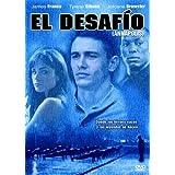 El Desafio (Annapolis) [DVD]