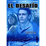El Desafio (Annapolis) [Italia] [DVD]