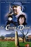 Le Champ Dolent - Coffret 2 DVD