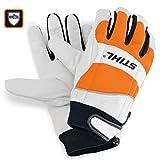 Stihl Schnittschutz-Handschuhe Dynamic Grösse L
