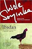 Ibadan: The Penkelemes Years - A Memoir, 1945-67