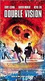 echange, troc Double Vision (2002) (Dub Dol) [VHS] [Import USA]