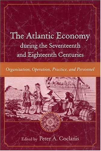 atlantic essay history in Essays - largest database of quality sample essays and research papers on dbq essays on atlantic slave trade.