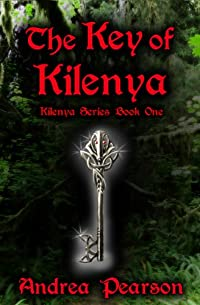 (FREE on 11/25) The Key Of Kilenya by Andrea Pearson - http://eBooksHabit.com