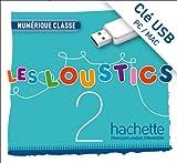 Les Loustics 2 :