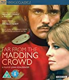 Far From The Madding Crowd *Digitally Restored [Blu-ray] [1967]