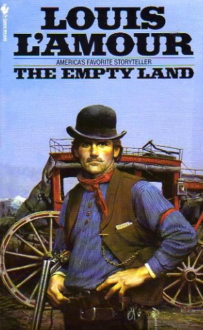 The Empty Land