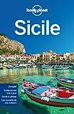echange, troc Lonely Planet - Sicile - 4ed