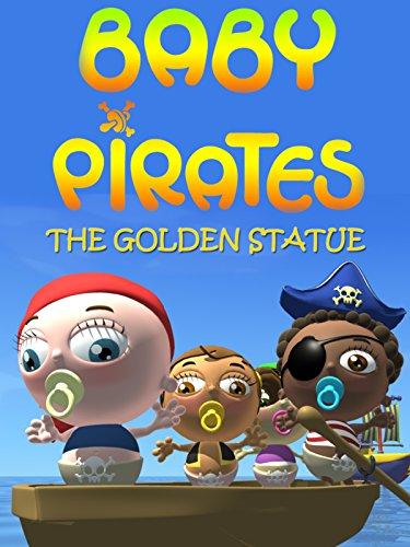 Baby Pirates