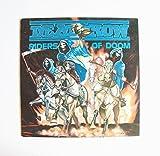 riders of doom LP