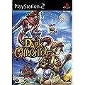 Dark Chronicle (PS2)