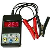 gewerblicher Batterietester - Batterietestgerät BT 111 KFZ 12 V 20-150Ah