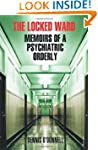 The Locked Ward: Memoirs of a Psychia...