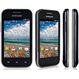 "UNLOCKED Samsung Galaxy Discover SGH-S730M 3G Phone, 3.5"" Screen, 3MP Camera, Google Android, NEW, BULK PACKAGED"