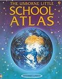 echange, troc Stephanie Turnbull - Little School Atlas