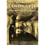 In the Skin of a Lion (Picador Books)by Michael Ondaatje