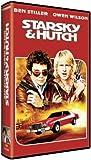 echange, troc Starsky & Hutch [VHS]