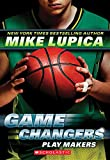 img - for Game Changers #2: Play Makers book / textbook / text book