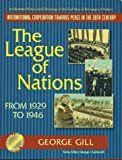 League of Nations 1929 (Partners for Peace Series)